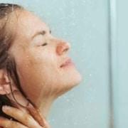 Saiba se é possível diminuir a dor do parto normal