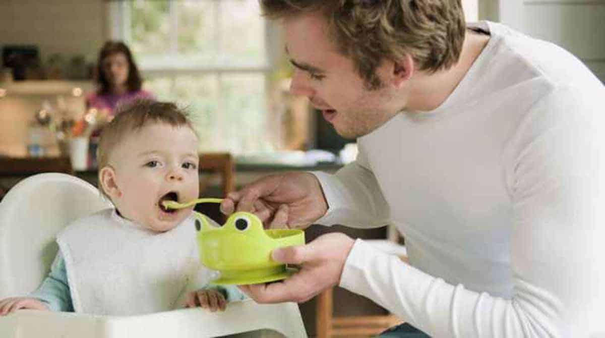 Pesquisa sobre alergia ao amendoim foi feita com 550 bebês