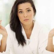 Entenda a relação entre o emocional da mulher e a fertilidade e quais as dificuldades para engravidar mais comuns