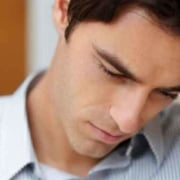 A libido pode ser alterada pela ansiedade