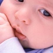 Como identificar o autismo no bebê?