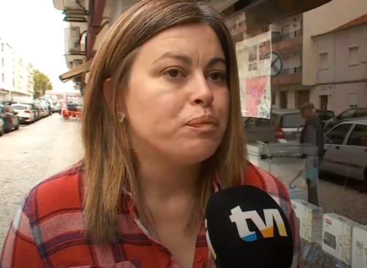 Madrinha do bebê que nasceu sem rosto falou de seu estado de saúde
