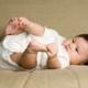 Saiba como é o desenvolvimento de um bebê de 3 meses