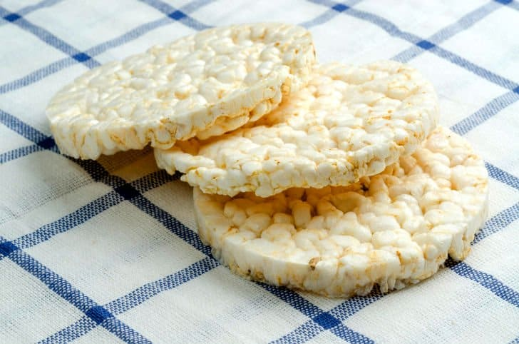 biscoito-de-arroz