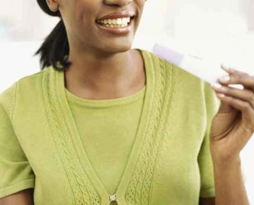 Entenda como calcular o período fértil ajuda a engravidar