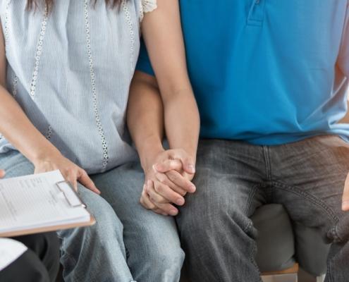Saiba quais exames são importantes para quem está querendo engravidar