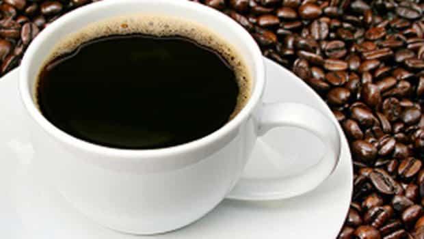 Veja como engravidar rápido e o papel da cafeína nesse processo