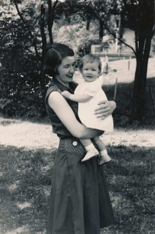 Relação entre enjoo e bebê menina