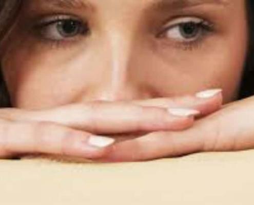 Saiba identificar os principais sintomas da depressão pós-parto