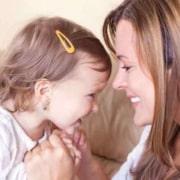 A disciplina positiva pode ajudar na criação dos filhos