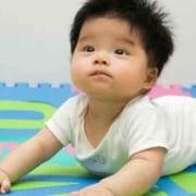 Entenda mais sobre as doenças do bebê no verão