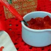 Como preparar papinhas salgadas?