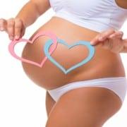 Entenda o que acontece na gravidez de gêmeos