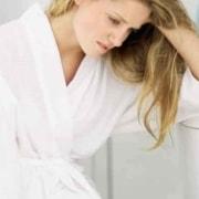 Saiba como diferenciar a hiperêmese gravídica e o enjoo, dois problemas que ocorrem na gravidez
