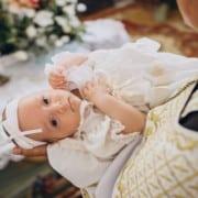 Confira algumas sugestões de ideias de lembrancinha de batizado