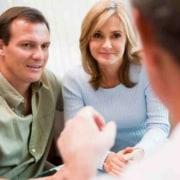 Problemas de saúde que causam a infertilidade do casal