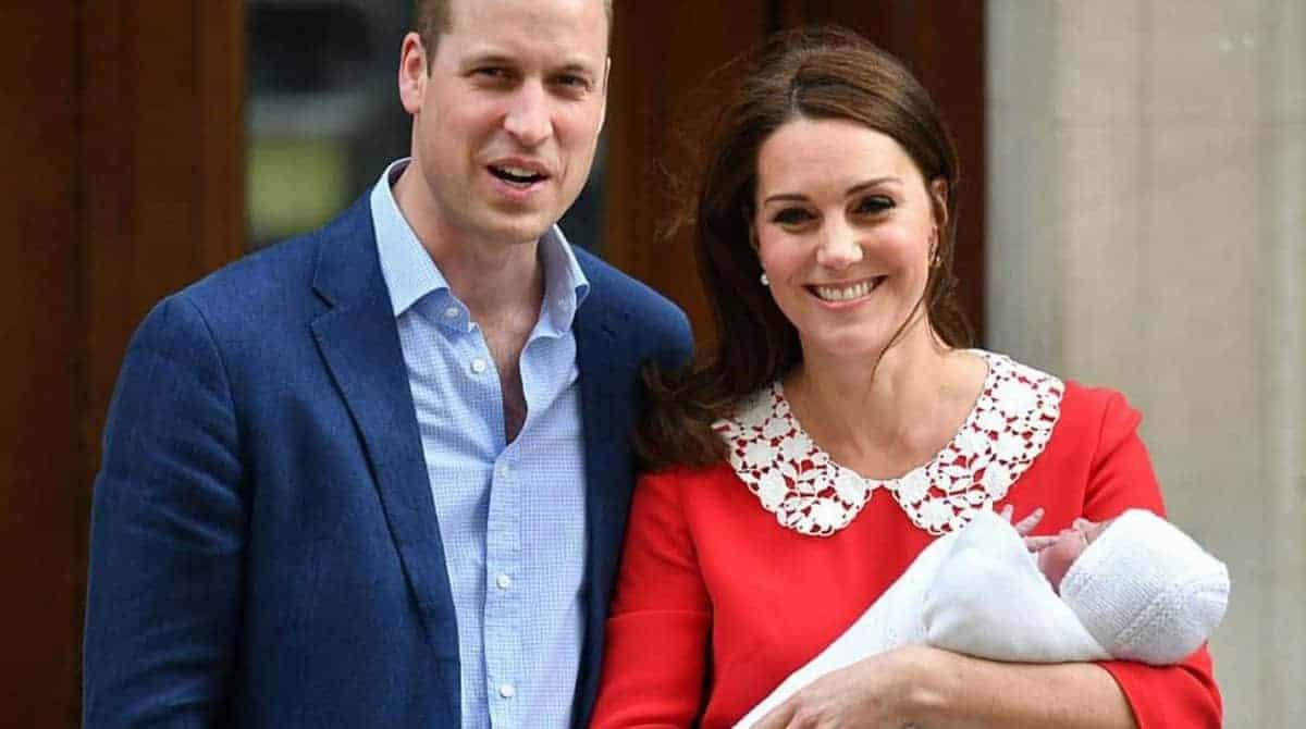 Veja como foi a homenagem que a duquesa Kate Middleton fez para a princesa Diana.