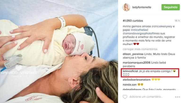 latino-piada-nascimento-kelly-key