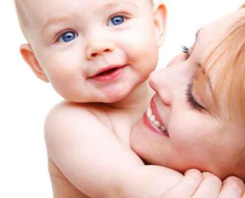 Veja como aproveitar bem a licença-maternidade