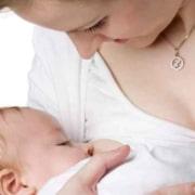 Veja dicas para a alimentação do bebê