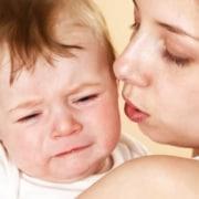 Veja como adaptar seu filho na creche