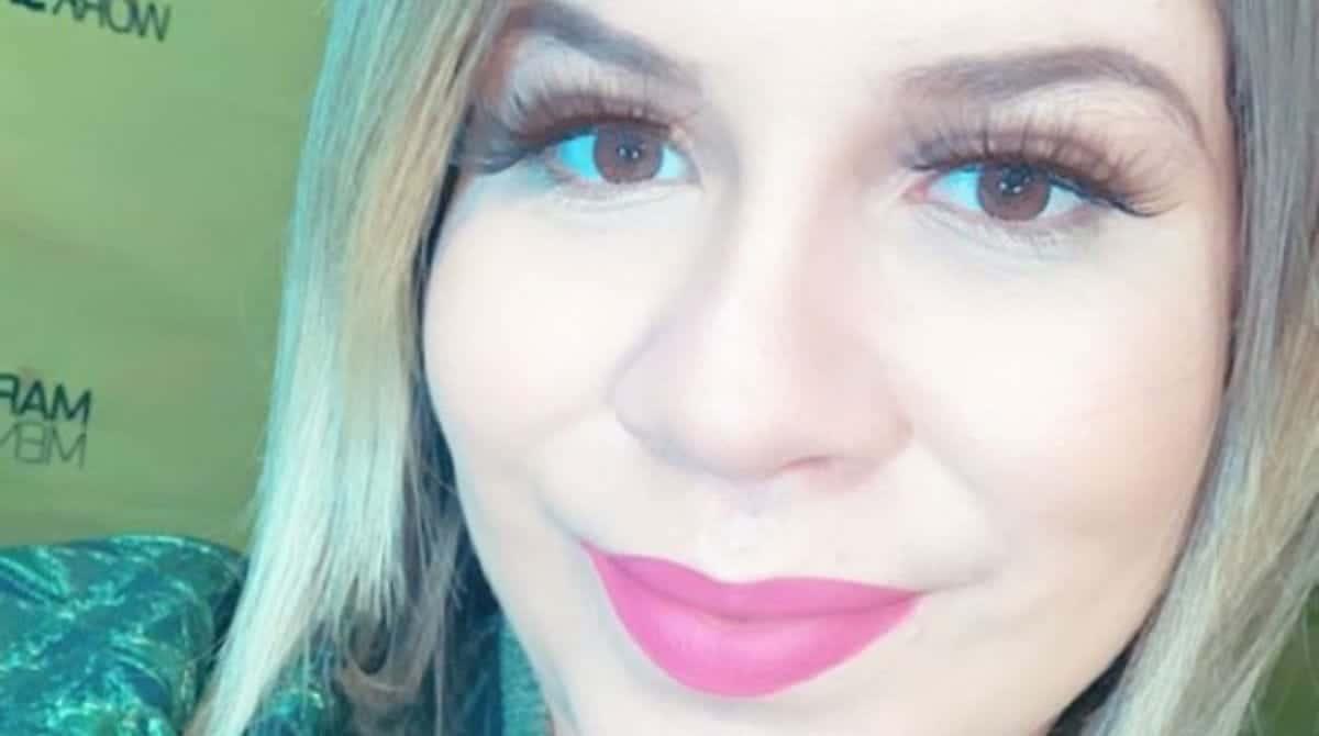 Marília Mendonça falou da data limite para seu parto