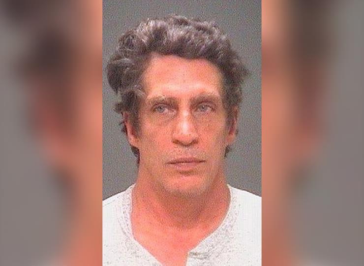 Pai sequestra o próprio filho e é condenado a quatro anos de prisão