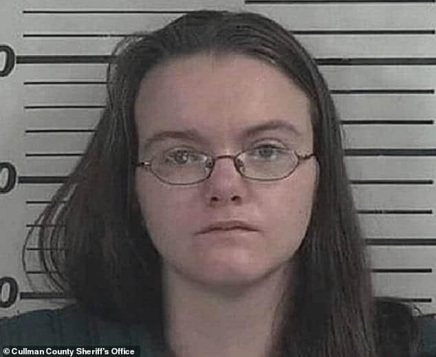 Mãe do menino de um ano será julgada pela morte do filho