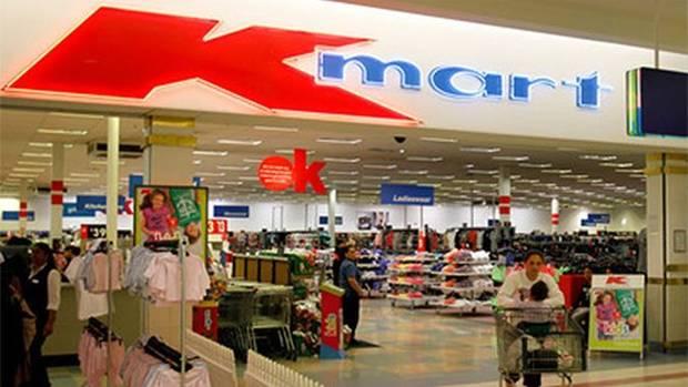Menino de dois anos é agredido por desconhecida em supermercado