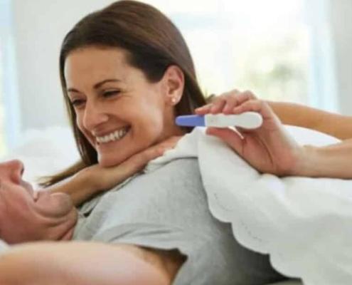 Veja alguns mitos sobre fertilidade
