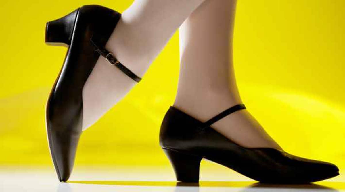 Quais são os melhores calçados para grávidas
