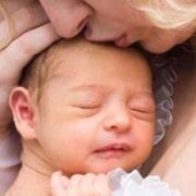 Entenda o que é parto humanizado