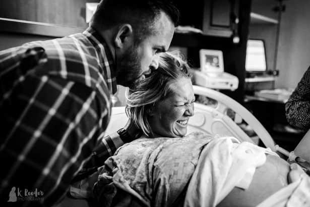 parto-nascimento-cabeca1