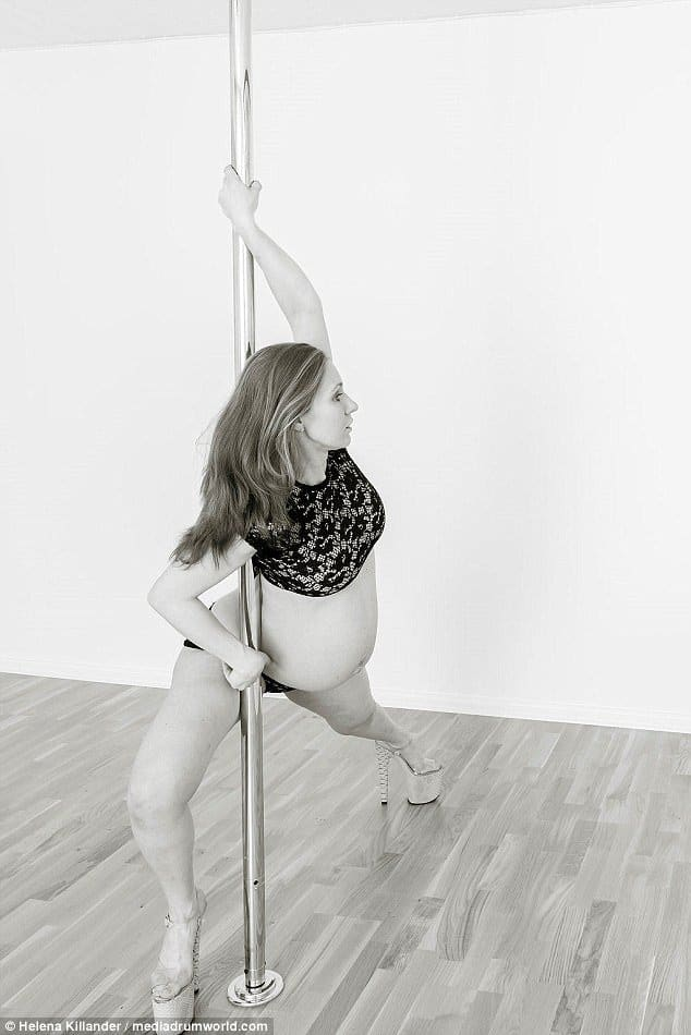 pole-dance-gravida5