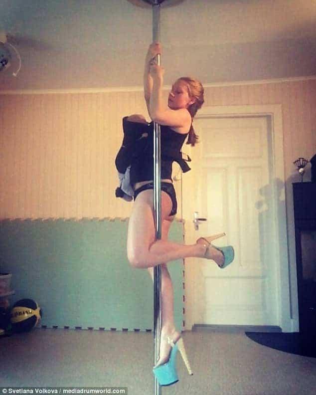 pole-dance-gravida6