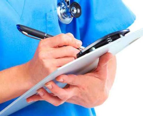 Veja a lista de exames necessários para quem quer engravidar e no pré-natal