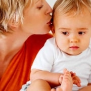 Saiba que algumas atitudes dos pais podem atrapalhar a fala do bebê