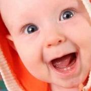 Aprenda o que fazer na dor do nascimento dos dentinhos