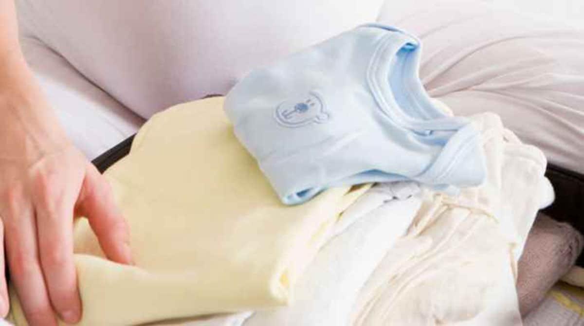 Saiba a partir de quantas semanas de gestação é preciso preparar o quarto do bebê