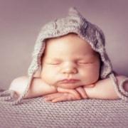 Saiba como cuidar de um recém-nascido