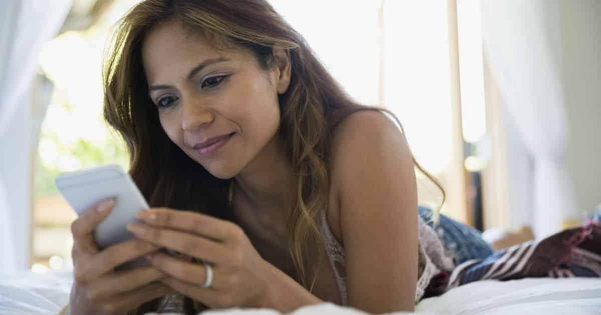 Saiba mais sobre cada uma das perguntas do teste de gravidez online