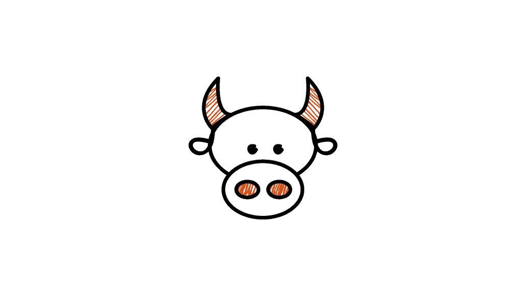 Mães de touro