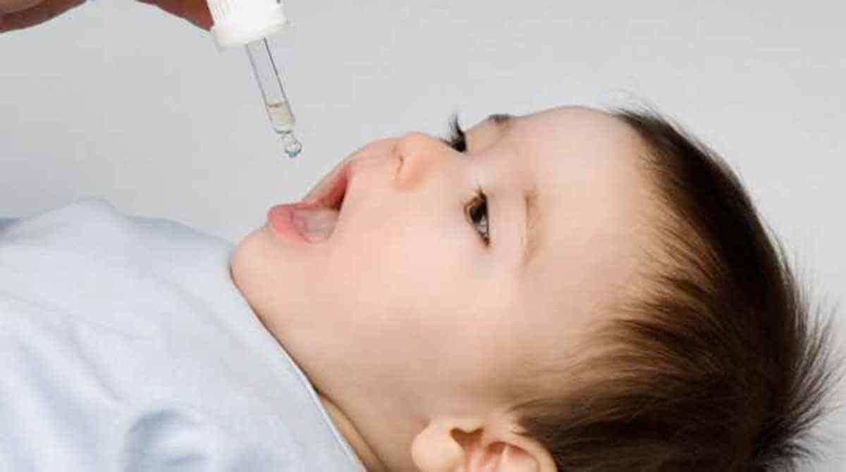 Saiba mais sobre a vacina rotavírus