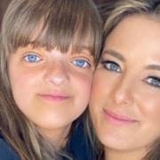Ticiane Pinheiro não deixou Rafaella Justus participar do Canta Comigo Teen