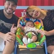 Marília Mendonça e Murilo Huff voltaram meses após separação