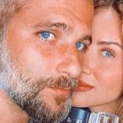 Bruno Gagliasso mostrou o filho mais novo com Giovanna Ewbank