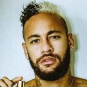 Filho de Neymar está em Fernando de Noronha