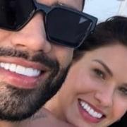 Andressa Suita e Gusttavo Lima revelaram se voltaram