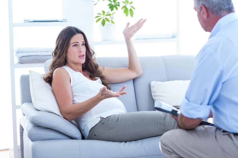 Entenda quando buscar ajuda para lidar com a Síndrome do Ninho