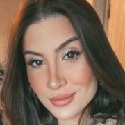 Bianca Andrade mostrou sua barriga de cinco meses de gravidez